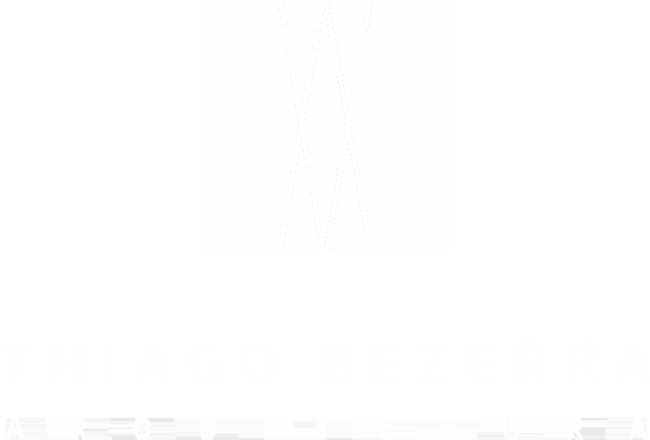 arquiteto Thiago Bezerra