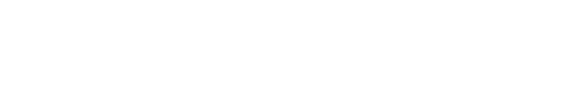 Arquiteto Thiago Bezerra | Projeto arquitetônico e projeto legal
